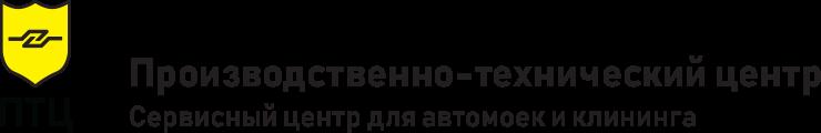 Protech Center